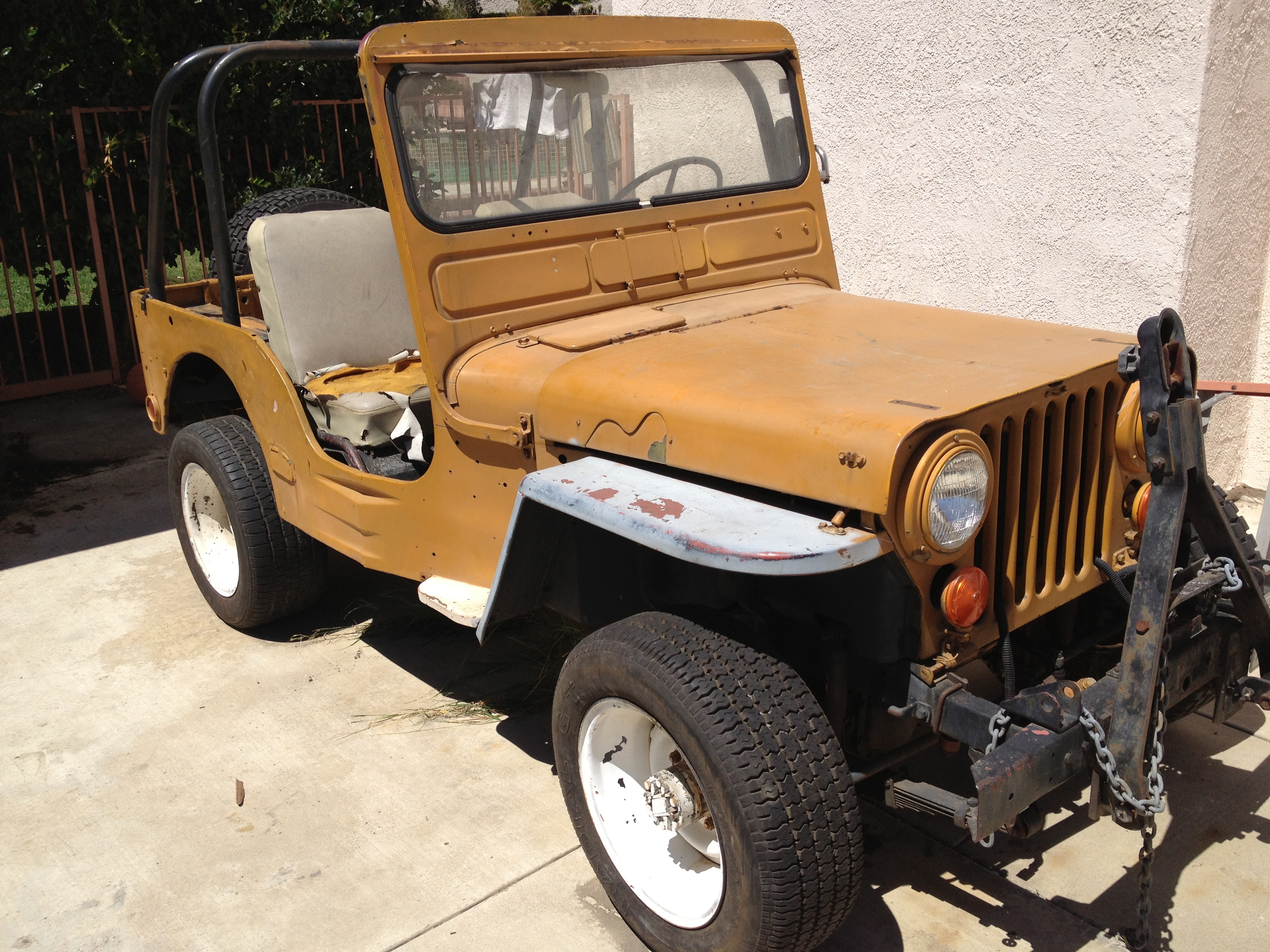 tnt customs pit yj willys jeep cj aftermarket fire pits tj parts willy