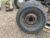 Jeep engine parts 15