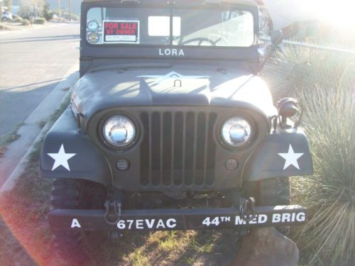 jeep 001 - Copy