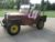 #2 Jeep (6)