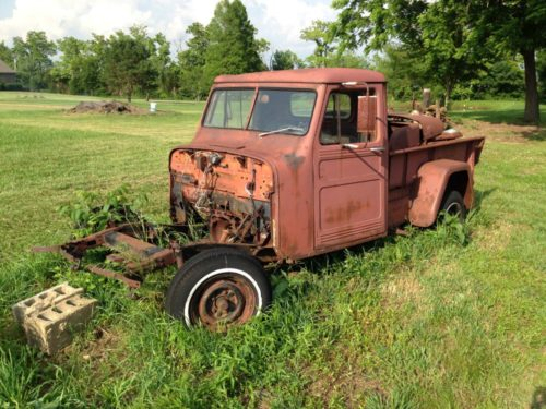 48_willys_jeep_truck