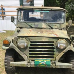 Willys Military Willys For Sale Free Classifieds