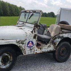 jeep20190629_131726
