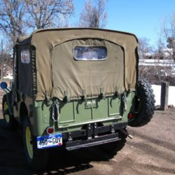 46 nWillys-2 - Copy