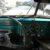 1956 jeep sw 004