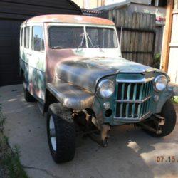 1956 jeep sw 008