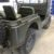 1953 Willy Military M38A1 - Image 7