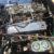4CE8DD78-7299-43A4-A7EA-FE76F9431C27