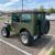 1949 Willys CJ2A - Image 1