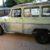 1956 jeep sw 001