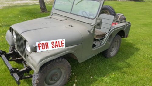 low res jeep front