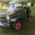 46BFF796-92A8-4156-85D5-F51653DFD418