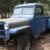 Willys 56 truck
