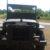 September 15 42 Jeep 002