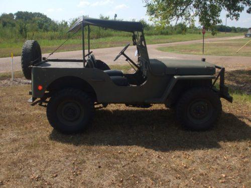 September 15 42 Jeep 001