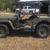 September 15 42 Jeep 003