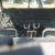 September 15 42 Jeep 014