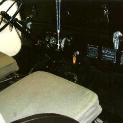 Jeep-Dash-Right