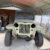 1951 Willys Wagon - Image 1